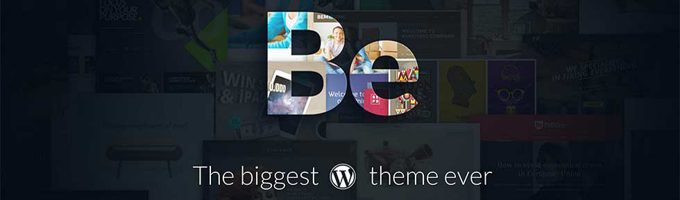 betheme-responsive-multipurpose-wordpress-theme-7758048-2