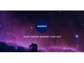 Live Chat - поддержка-чат для WordPress с AI Live Chat - Support-Chat for WordPress with AI