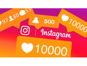 AddMeFast Imacros Scripts 2021 Instagram Likes and Followers