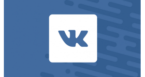 AddMeFast Imacros Scripts 2021 Vkontakte Pages and Groups