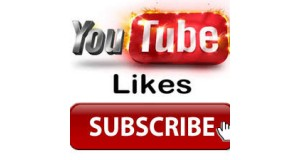 AddMeFast Imacros Scripts 2021 YouTube Subscribe and Likes