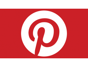 iMacros AddMeFast – Pinterest Save, Pinterest Followers