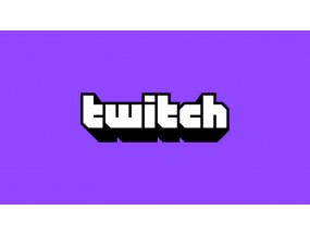 iMacros AddMeFast – Twitch Followers