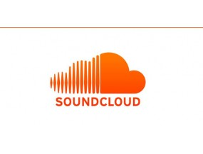 iMacros AddMeFast – SoundCloud Likes, SoundCloud Follow, SoundCloud Plays